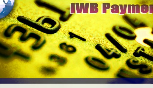 IWB Payments - Payments services and credit card processing by Hostel Traveler