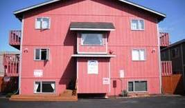 Arctic Adventure Hostel - Search for free rooms and guaranteed low rates in Anchorage 4 photos