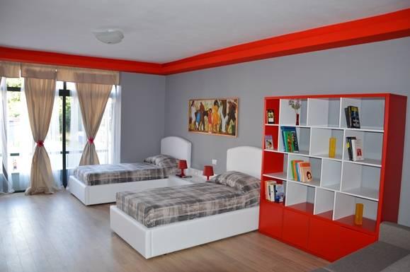 BB Tirana Smile, Tirana, Albania, Consejos y recomendaciones locales para bed & Desayunos, moteles, hoteles y posadas en Tirana
