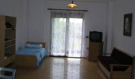 Adriatic Apartments - Get cheap hostel rates and check availability in Durres 4 photos