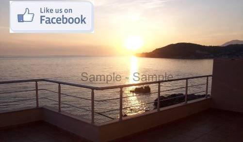 Magic Ionian Apartment Rooms - Search available rooms and beds for hostel and hotel reservations in Himare, backpacker hostel 30 photos