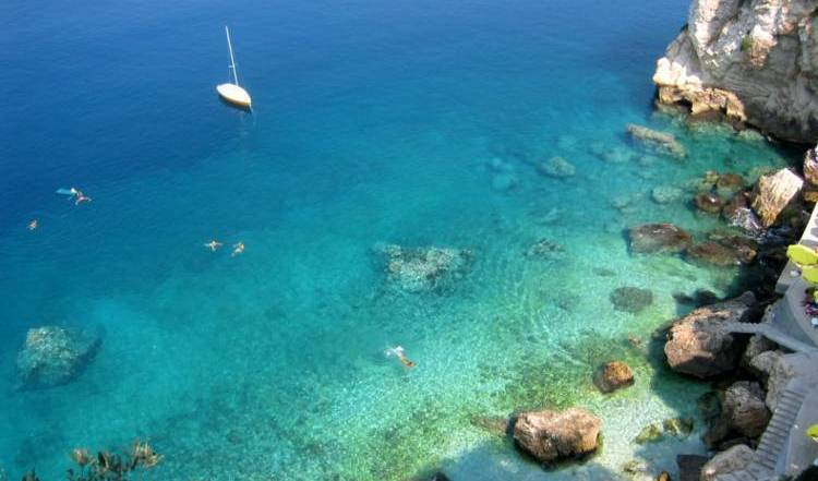 Mediterranean Holidays - Get cheap hostel rates and check availability in Vlore 21 photos