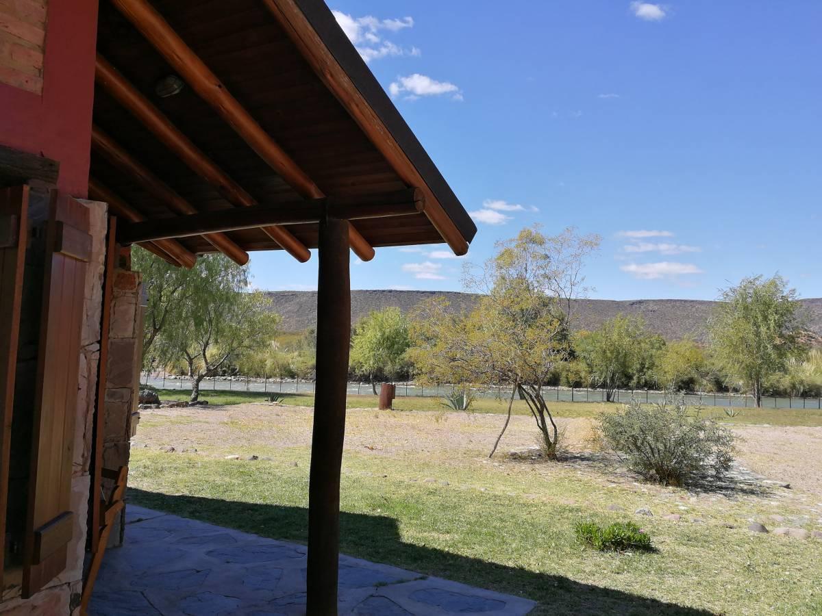 Cabanas Las Escondidas, San Rafael, Argentina, Argentina hostels and hotels