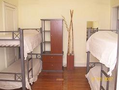 Docta Hostel, Cordoba, Argentina, best bed & breakfast destinations in Asia, Australia, and Africa in Cordoba