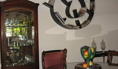 Carpe Diem Bed and Breakfast -  Salta City 21 photos