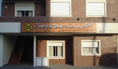Chepatagonia - Search available rooms and beds for hostel and hotel reservations in Puerto Madryn 5 photos