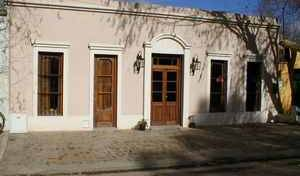 Hostel Gaucho - Search available rooms and beds for hostel and hotel reservations in San Antonio de Areco, youth hostel 18 photos