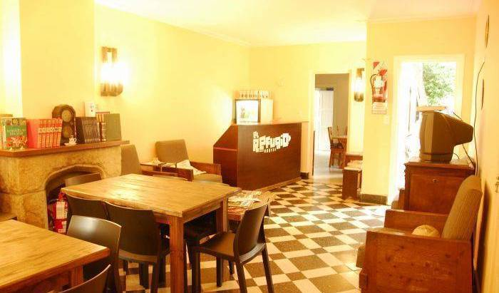 Hostel El Refugio - Get cheap hostel rates and check availability in Mar del Plata 3 photos