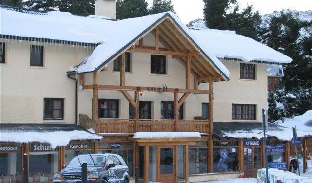 Knapp - Search available rooms and beds for hostel and hotel reservations in San Carlos de Bariloche 14 photos