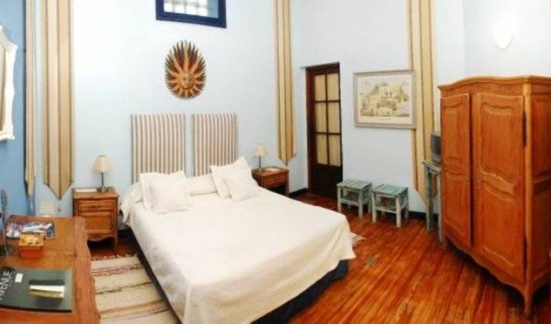 Soco Buenos Aires - Search available rooms and beds for hostel and hotel reservations in Abasto, cheap hostels 6 photos