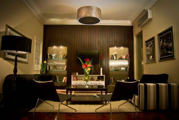 Duque Hotel Boutique and Spa, Palermo, Argentina, Argentina hostels and hotels