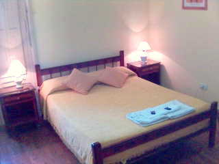 Hostal El Alcazar Salta, Cerrillos, Argentina, how to choose a booking site, compare guarantees and prices in Cerrillos