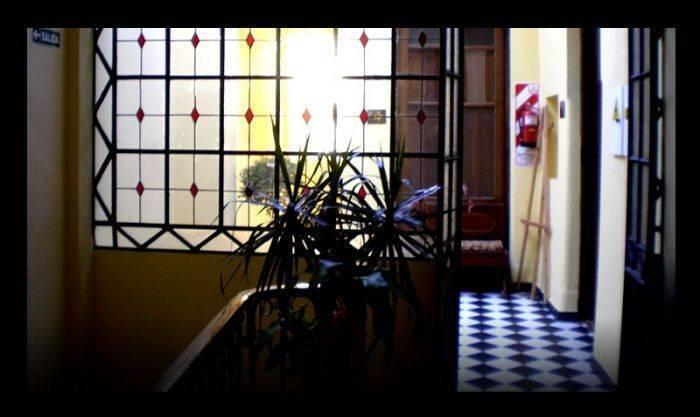 Hostal Tercero Del Sur, San Telmo, Argentina, Argentina hostels and hotels
