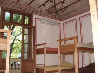 Hostal Tita, Buenos Aires, Argentina, Argentina bed and breakfasts and hotels