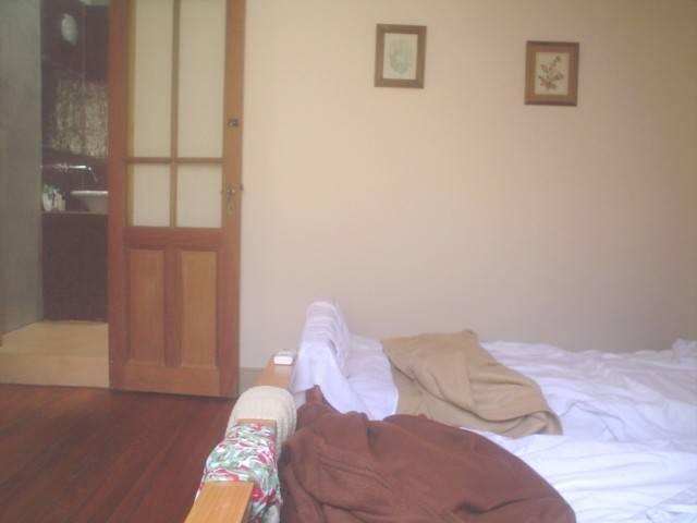 Hostal Tita, Buenos Aires, Argentina, cities with the best weather, book your bed & breakfast in Buenos Aires