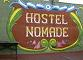 Hostel Nomade II, Buenos Aires, Argentina, Argentina hostels and hotels