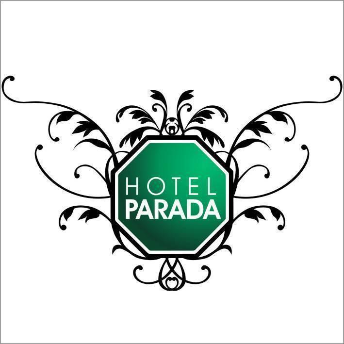 Hostel Parada, Buenos Aires, Argentina, Argentina herberger og hoteller