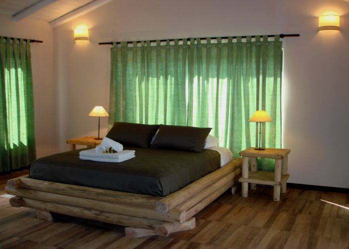 Irupe Lodge, Colonia Carlos Pellegrini, Argentina, most trusted travel booking site in Colonia Carlos Pellegrini