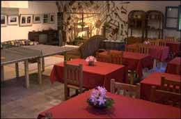 La Real, Tigre, Argentina, compare reviews, bed & breakfasts, resorts, inns, and find deals on reservations in Tigre