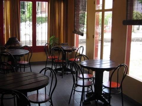 Los Cardones Youth Hostel, Cerrillos, Argentina, Zde vám pomohou setkat se se světem a zůstat v posteli & snídaně v Cerrillos