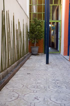 Mantengase Hostel, Buenos Aires, Argentina, today's bed & breakfast deals in Buenos Aires