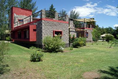 Oh La La Hostel, Mina Clavero, Argentina, Argentina hostels and hotels