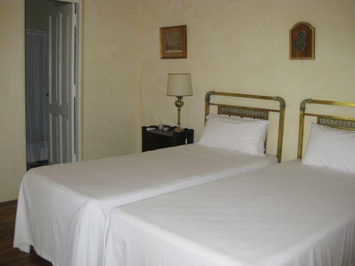 Posada de la Plaza, San Antonio de Areco, Argentina, highly recommended travel booking site in San Antonio de Areco