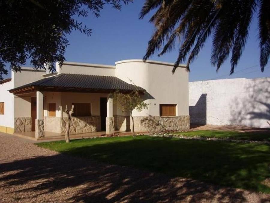 Shanti Hostel, San Rafael, Argentina, Argentina hostels and hotels