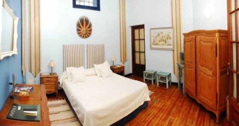 Soco Buenos Aires, Abasto, Argentina, Argentina bed and breakfasts and hotels