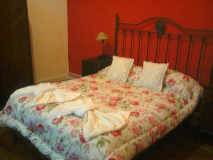Sweet Home Buenos Aires B and B, Boedo, Argentina, Argentina bed and breakfasts and hotels
