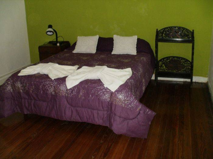 Sweet Home Buenos Aires B and B, Boedo, Argentina, best beach bed & breakfasts and hotels in Boedo