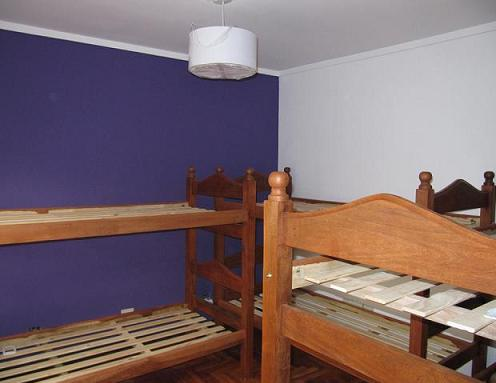 Viva La Vida, Belgrano, Argentina, best alternative hostel booking site in Belgrano