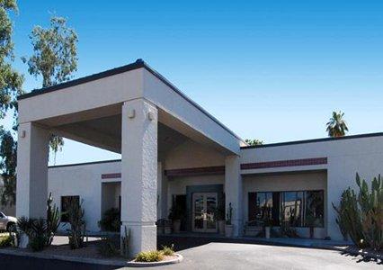 Comfort Inn, Phoenix, Arizona, Arizona bed and breakfasts and hotels