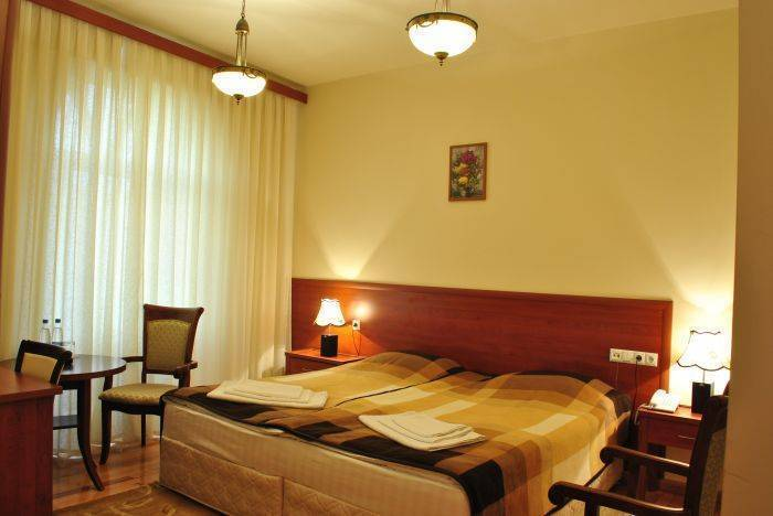 Hotel Arpa, Yeghegnadzor, Armenia, best bed & breakfast destinations around the world in Yeghegnadzor