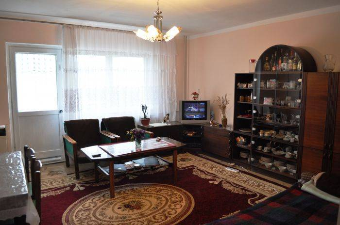 Laura's Bed and Breakfast, Stepanavan, Armenia, budget deals in Stepanavan