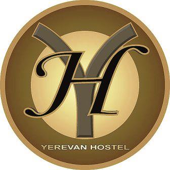 Yerevan Hostel, Yerevan, Armenia, Armenia bed and breakfasts and hotels