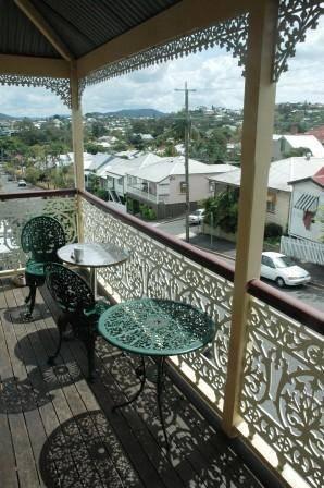 Aussie Way Hostel, Brisbane, Australia, Популярные хостелы в лучших туристических направлениях в Brisbane