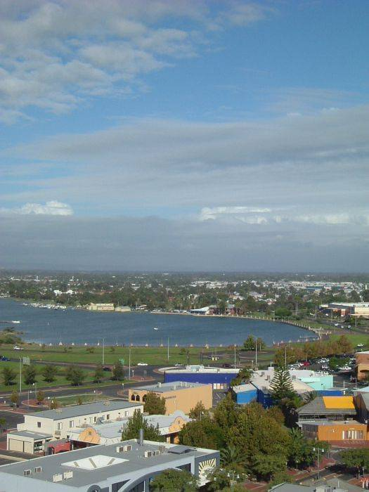 Dolphin Retreat Bunbury, Bunbury, Australia, hostels near beaches and ocean activities in Bunbury