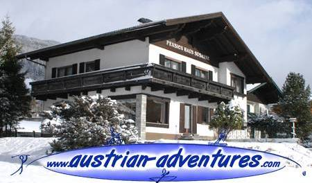Haus Susanne - Get cheap hostel rates and check availability in Radstadt, youth hostel 27 photos