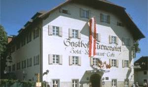Hotel Turnerwirt Salzburg - Search for free rooms and guaranteed low rates in Salzburg 7 photos