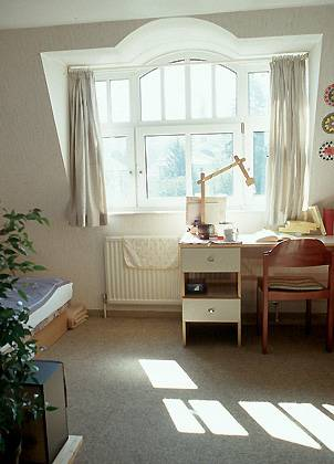 Strawberry Youth Hostel Salzburg, Salzburg, Austria, top ranked destinations in Salzburg