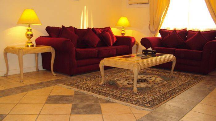Victoria Plaza, Juffair, Bahrain, most reviewed hostels for vacations in Juffair