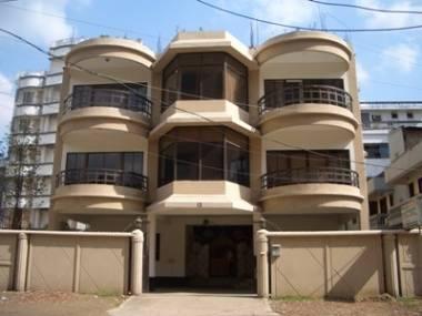 Bangladesh Travel Homes, Dhaka, Bangladesh, Bangladesh hostels and hotels
