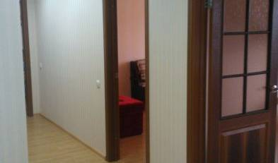 Apartments Materik - Get cheap hostel rates and check availability in Minsk 7 photos