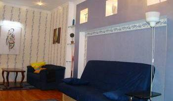 Main Street Apartment - Search available rooms and beds for hostel and hotel reservations in Minsk 3 photos
