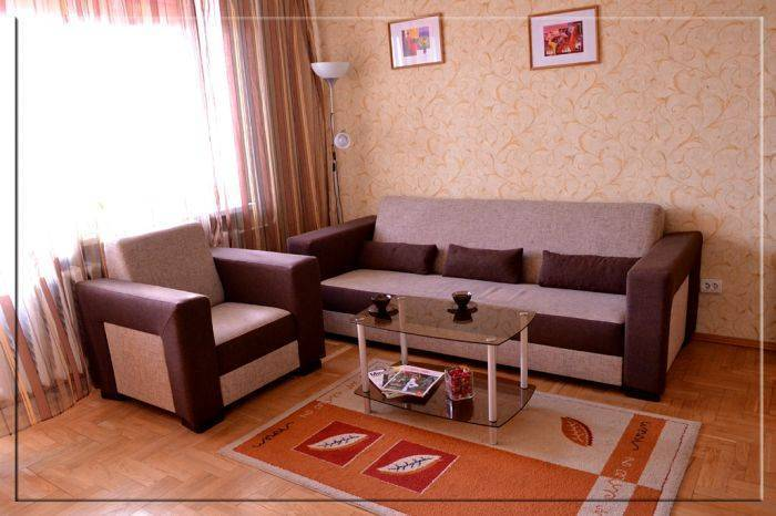 Nemiga Lux, Minsk, Belarus, Belarus hostels and hotels