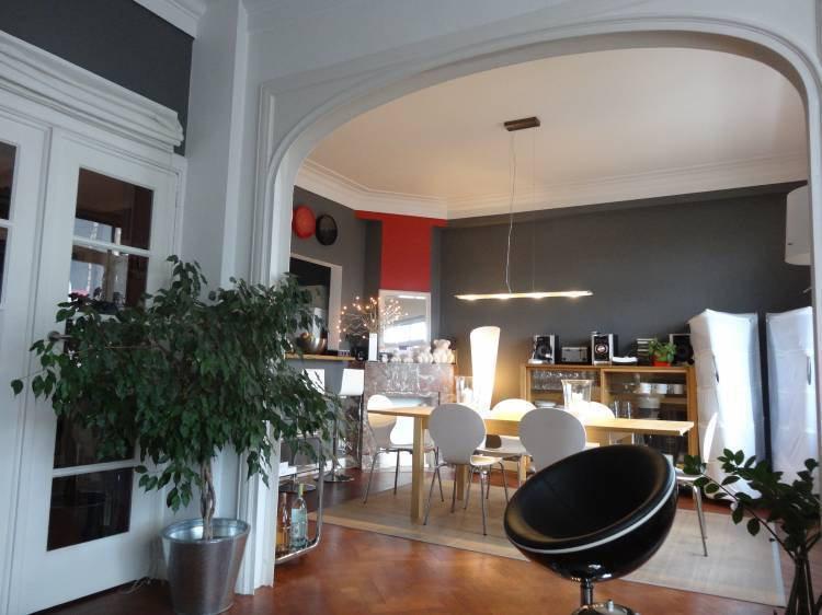 BnB Welcome To My Place, Brussels, Belgium, Belgium hostels and hotels