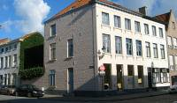 Bed And Breakfast Boeverie - Search for free rooms and guaranteed low rates in Brugge 4 photos