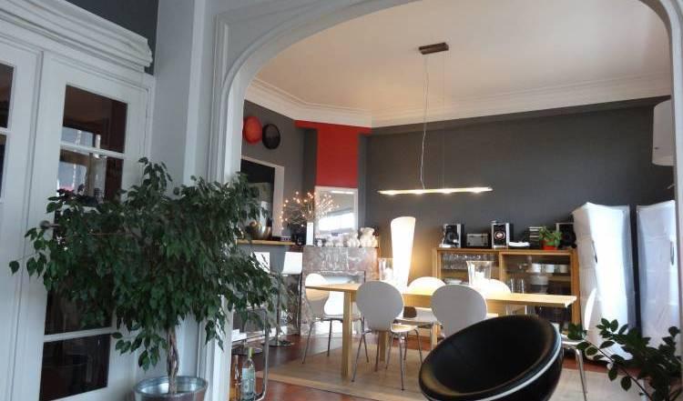 BnB Welcome To My Place - Etsi saatavilla olevia huoneita ja sänkyjä hostellissa ja hotellivarauksin Brussels 12 Valokuvat