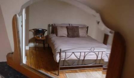 Brussels@Heart - Etsi saatavilla olevia huoneita ja sänkyjä hostellissa ja hotellivarauksin Brussels 12 Valokuvat